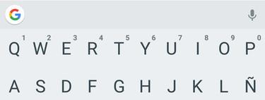 35 trucos para exprimir al máximo el teclado Gboard de Google