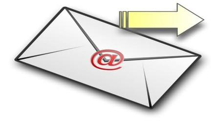 Organizar tu correo electrónico para facilitar tu día de trabajo