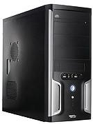 Asus TA-89, una caja para ordenador