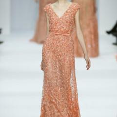 Foto 2 de 16 de la galería tendencias-primavera-verano-2012-el-rosa-manda-en-nuestro-armario en Trendencias