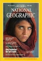 Las portadas más famosas de historia y la importancia de la fotografía en ellas