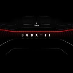 Foto 20 de 28 de la galería bugatti-la-voiture-noire en Motorpasión México