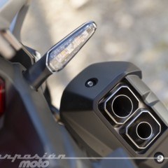 Foto 73 de 98 de la galería honda-crf1000l-africa-twin-2 en Motorpasion Moto