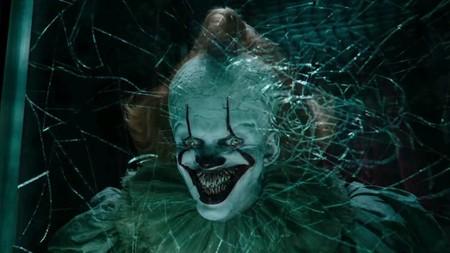 'It' podría tener un montaje extendido de siete horas: las dos películas juntas, escenas nunca vistas y dos secuencias por rodar