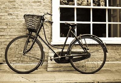 Apoya el transporte sostenible en tu empresa