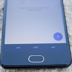 Foto 7 de 33 de la galería diseno-del-energy-phone-max-3 en Xataka Android