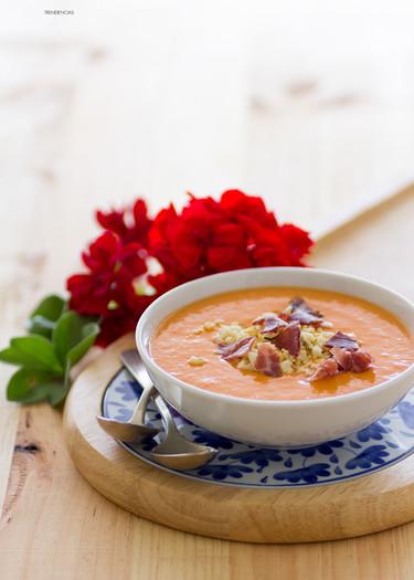 Dos recetas superrefrescantes, los mercados con más encanto  y más en nuestra Quincena Gourmet de Trendencias Lifestyle