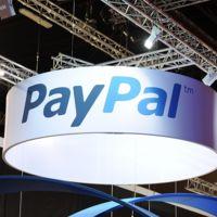 A partir de hoy PayPal se retira del mercado colombiano