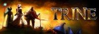 Trine, estupendo juego de plataformas para Mac
