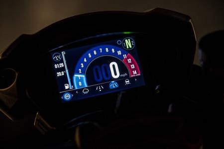 Triumph Speed Triple Rs 2018 005