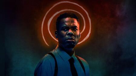 He visto 'Spiral: Saw' esperando reconciliarme con la saga, pero he encontrado un refrito de ideas que fueron rompedoras… en 2004