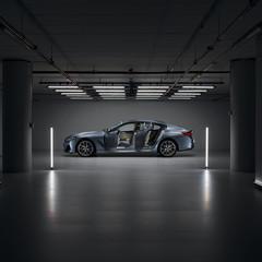 Foto 64 de 159 de la galería bmw-serie-8-gran-coupe-presentacion en Motorpasión