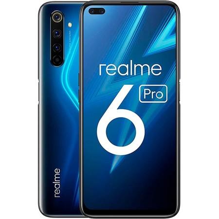 Realme 6 Pro 3