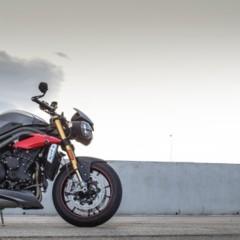 Foto 21 de 33 de la galería triumph-speed-triple-2016 en Motorpasion Moto