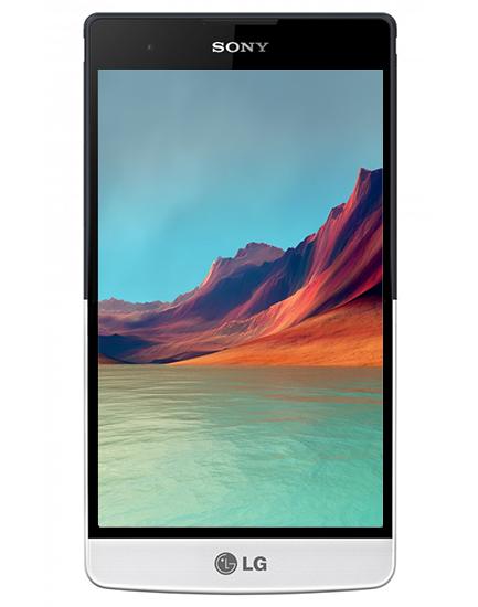 Al LG G4 no lo esperamos en el MWC 2015, ¿y al Sony Xperia Z4?