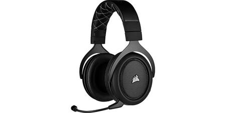 Corsair Hs70 Pro Wireless Se