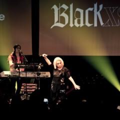 Foto 14 de 60 de la galería paco-rabanne-black-xs-records en Trendencias Lifestyle
