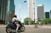 Zero Site: Philips y Ericsson unen alumbrado con conectividad para la ciudad