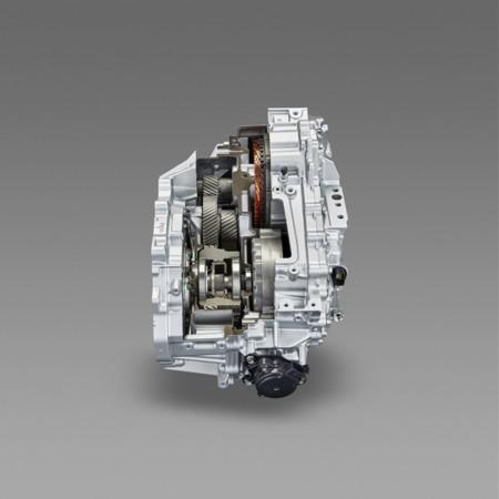 Nuevo Prius Tecnologia 17 1024x1024