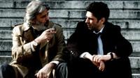 Trailer de 'Concursante', con Leonardo Sbaraglia