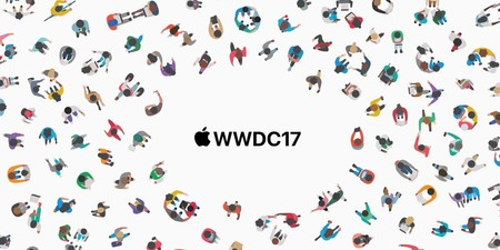 Esto es lo que nos gustaría ver la próxima semana en el WWDC 2017 de Apple