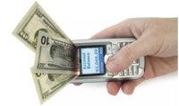África es el continente líder en transacciones con el móvil