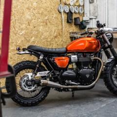 Foto 12 de 34 de la galería triumph-street-twin-naranja-britanica en Motorpasion Moto