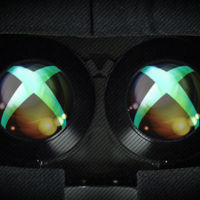 La realidad virtual de Xbox se acerca; un estudio europeo ya trabaja en el primer juego