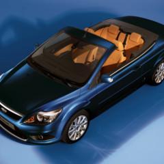 Foto 25 de 26 de la galería ford-focus-coupe-cabriolet en Motorpasión