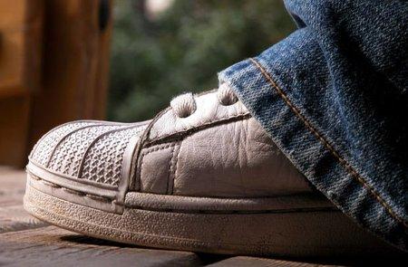 La importancia de comprar el calzado más adecuado para nuestros hijos