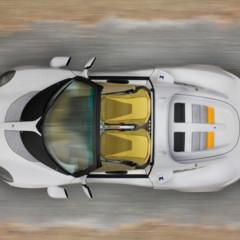 Foto 28 de 94 de la galería rinspeed-squba-concept en Motorpasión