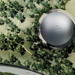 Foto 4 de 19 de la galería renderizados-del-interior-del-campus-2 en Applesfera