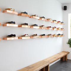 Foto 13 de 15 de la galería ecoalf-marca-espanola-de-moda-ecologica en Trendencias