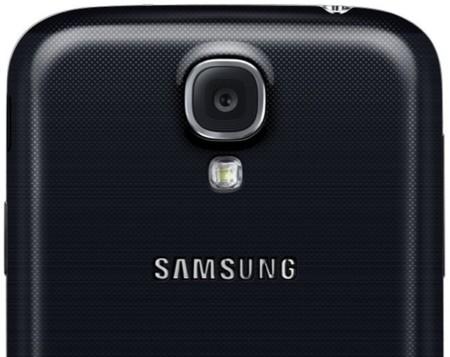Coherencia en Samsung: si la empresa gana menos, sus jefazos también