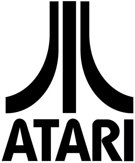 Atari01