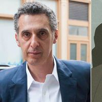 'The Batman' sigue ampliando su reparto: John Turturro será Carmine Falcone