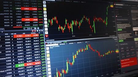 ¿Por qué los ETFs son más recomendables que las acciones?