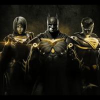 Injustice 2 se juega gratis hasta el 15 de abril en consolas