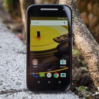 """Los teléfonos """"económicos"""" de Motorola podrían regresar a México"""