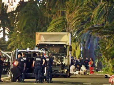 De los lobos solitarios a la yihad individual: las claves del modus operandi de ISIS en Europa