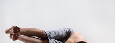 Estos son los distintos tipos de asanas que puedes hacer en una sesión de Yoga