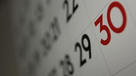 Cuatro asignaturas pendientes en la empresa para septiembre