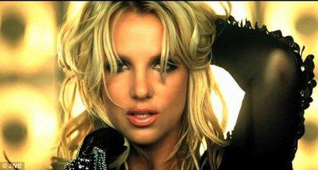 ¡El novio de Britney Spears, a punto de pedirle matrimonio!