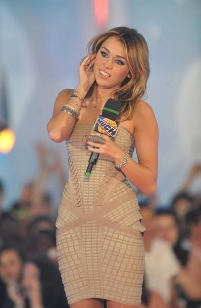 Foto de MuchMusic Video Awards 2010: ¿la originalidad de Whitney Port o la provocación de Miley Cyrus? (17/21)