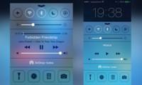 iOS desde cero: Centro de Control
