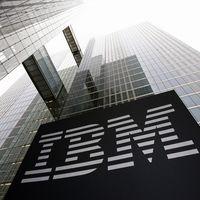 """IBM se disculpa tras pedir a los candidatos a sus ofertas de empleo que dijeran su raza: """"amarillo"""" y """"mulato"""" entre ellas"""