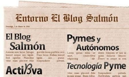 Keynes para dummies y cómo liquidar sociedades, lo mejor de Entorno El Blog Salmón