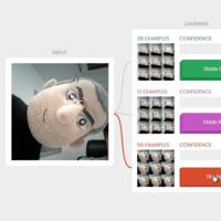 Google lanza un experimento para que juegues con la inteligencia artificial desde tu navegador