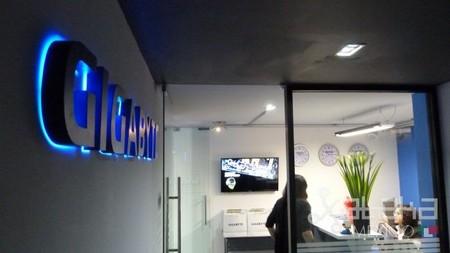 GIGABYTE_abre_oficinas_Mexico_2014_03