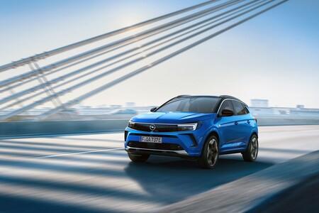 Opel Grandland 2021 004